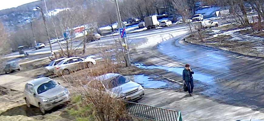 Видеонаблюдение в Нижнем Новгороде