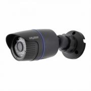 Уличная видеокамера Satvision SVC-S195 2.8 V 2.0 OSD/UTC
